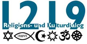 1219 Religions- und Kulturdialog Franziskanische Initiative