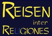 Dette, InterReligiones, Logo