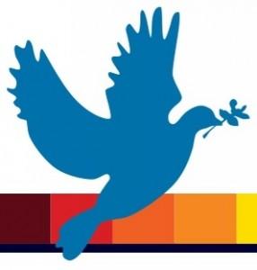 Friedensfestival Logo
