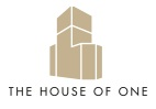 House of One Logo