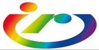 Inter_religiones e.V. Logo