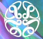 Leo Lebendig Logo