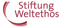 Stiftung Weltethos Logo