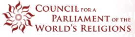 Weltparlament der Religionen