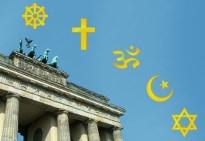 glaube in berlin logo