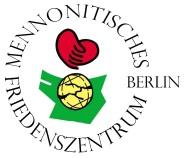 mennonitisches Friedenszentrum Logo
