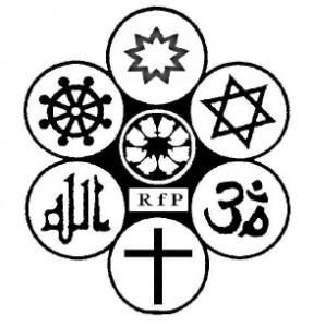 rfp logo rund