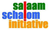 salaam-schalom_Initiative_Berlin_Neukoelln